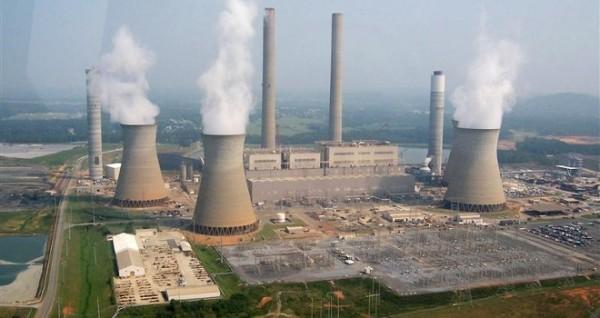 central-electrica-carbon-reino-unido