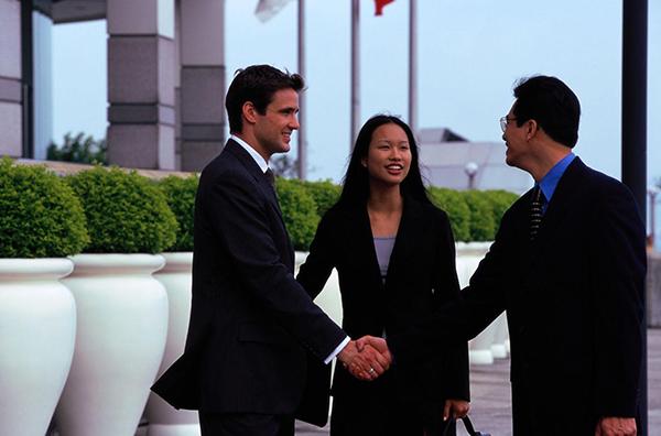 china-negocios