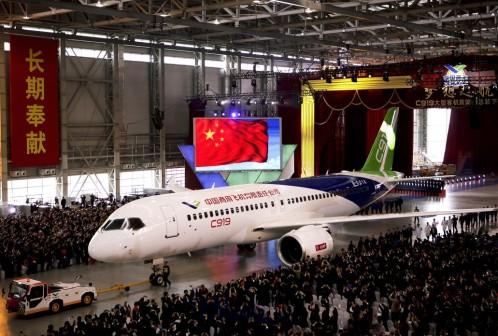 china-nuevo-avion
