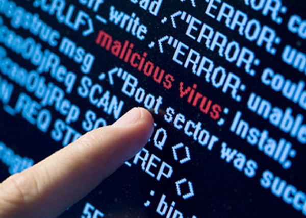 ciberseguridad-tecnologia