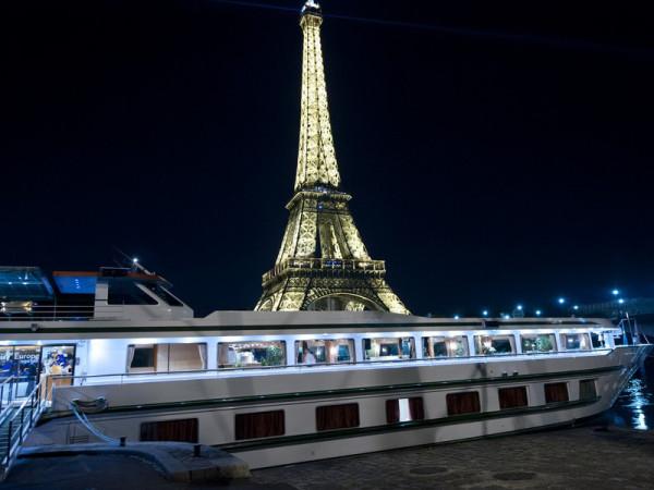 coisieurope-crucero-parís