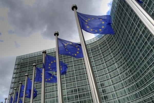 comision-europea-paquete-aviacion