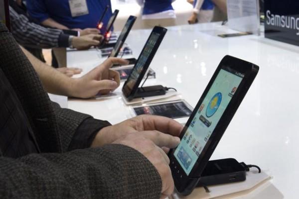 compra-tabletas