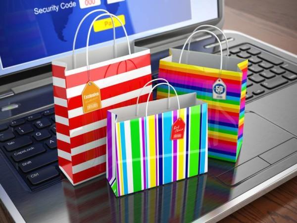 compras-pymes-ebay