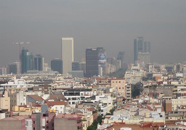 contaminacion-ciudad