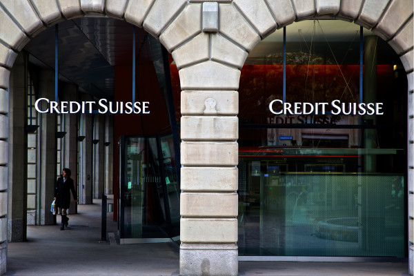 credit-suisse-amplia-capital