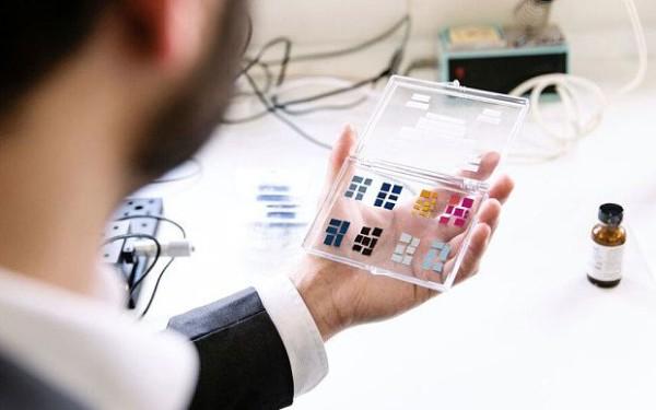 cristal-reduce-consumo-pantallas