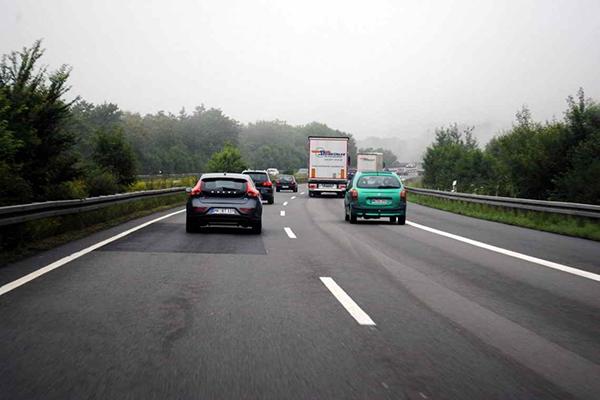 distancia-seguridad-carretera