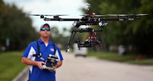 drones-regulacion-ue