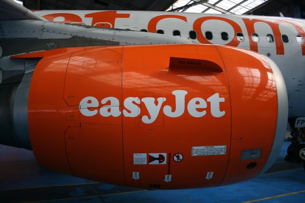 easy-jet-beneficios