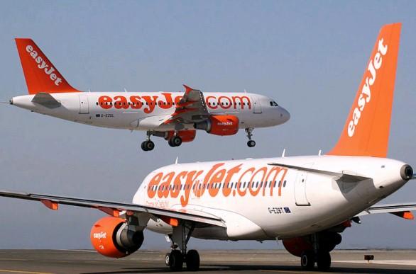 easyjet-cancela-vuelos