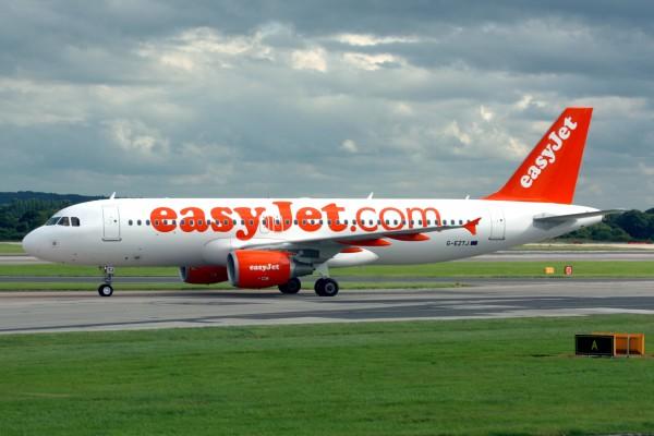 easyjet-compra-aviones