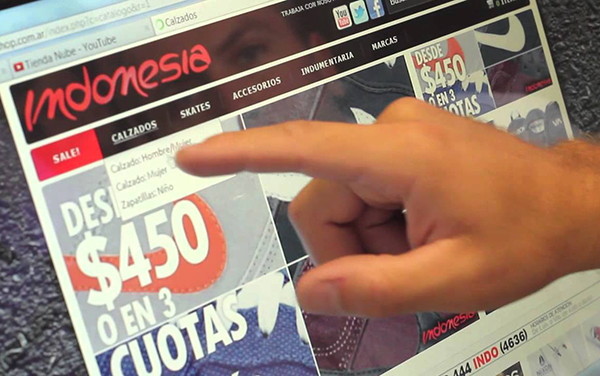 ecommerce-pagina-web