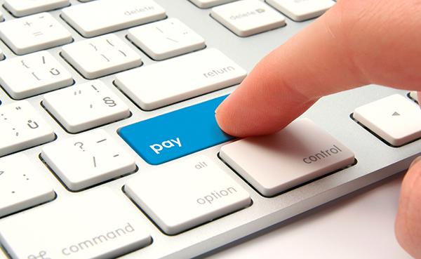 ecommerce-teclado-pagar