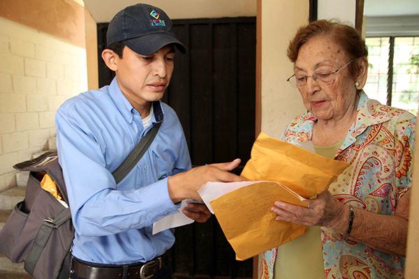 entrega-domicilio-paquetes