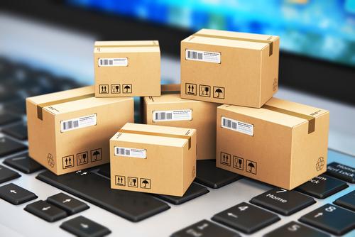 entrega-paquetes-online