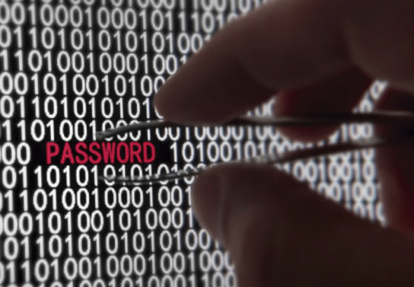 estados-unidos-ciberataque