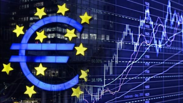 eurozona-incremento