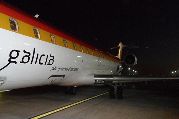 galicia-air-nostrum-avion
