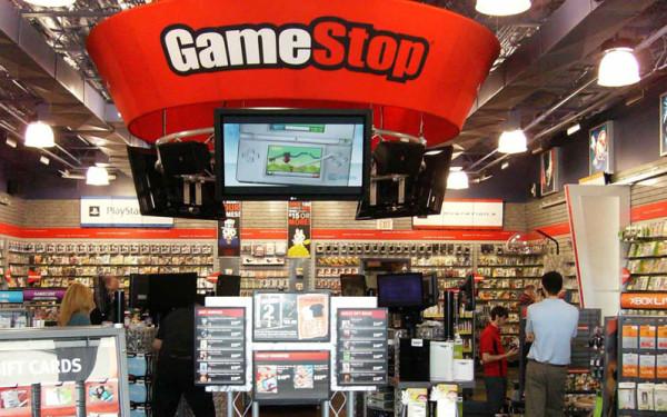 gamestop-acciones-disminuyen