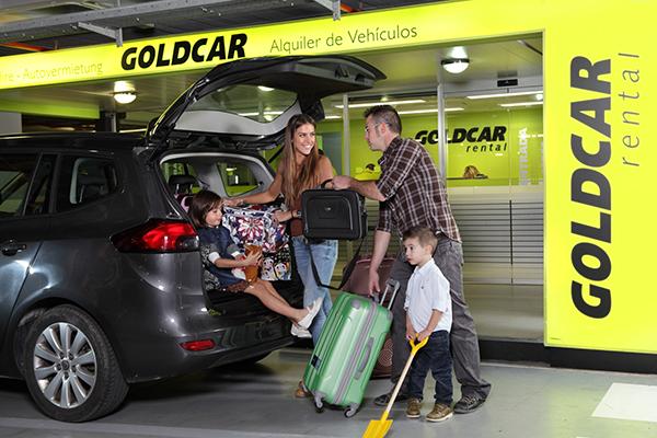 goldcar-coche-olvidos
