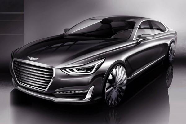 hyundai-genesis-coche