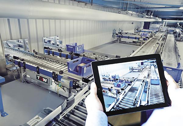 industria-moderna-tecnologia