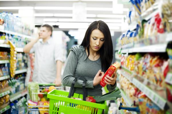 compra-supermercado