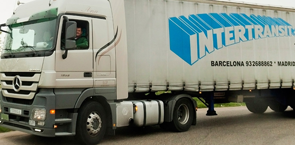 intertransit-camion