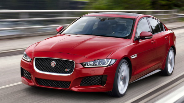 jaguar-xe-traccion-integral