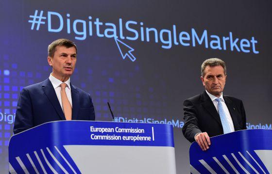 legislacion-comercio-online-union-europea