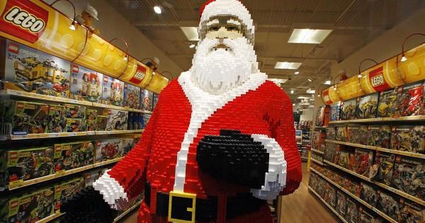 lego-ventas-navidad