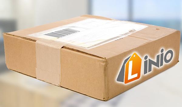 linio-paquete