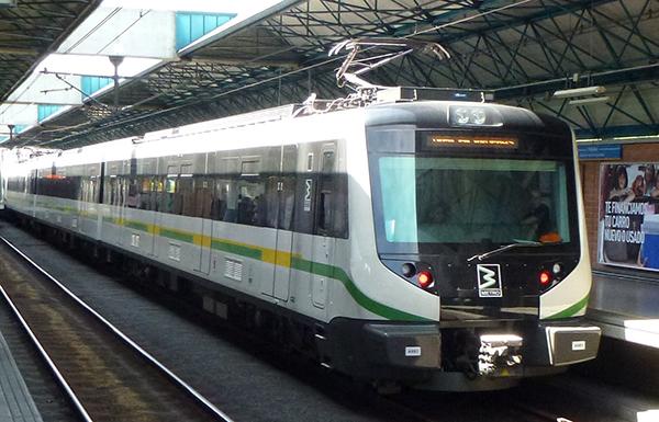 metro-medellin-colombia