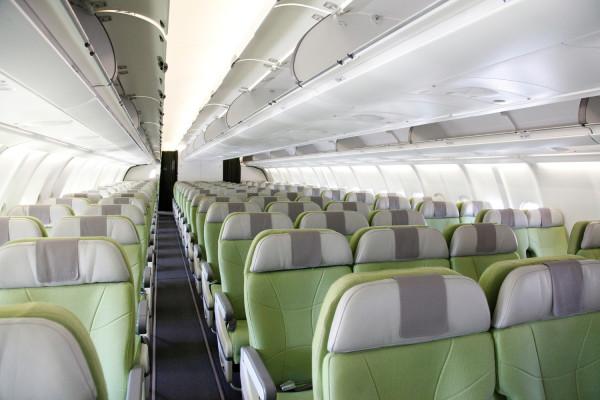 nuevo-Airbus-A330-de-Air-Europa-