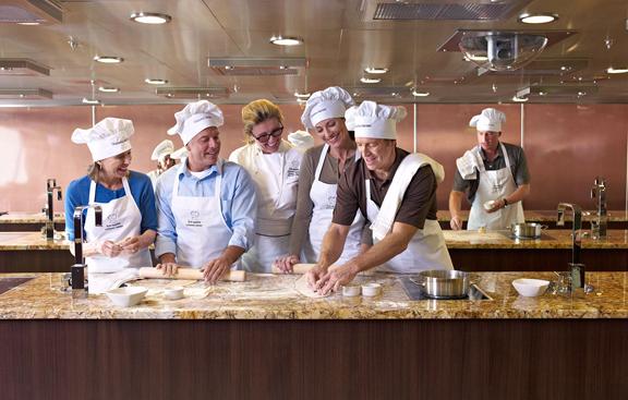 oceania-cruises-programa-culinario