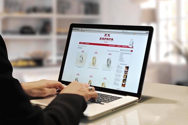opciones-compra-ecommerce