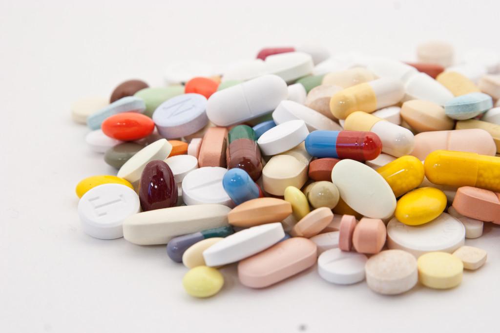 pastillas-medicamentos