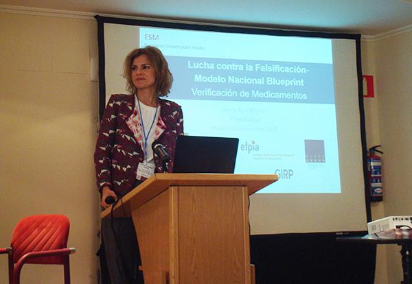 pharmalog-2015-Sonia-Ruiz-Moran