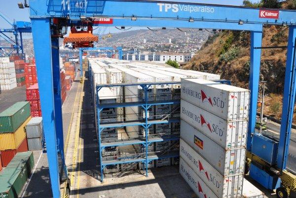 puertos-reefer-contenedores