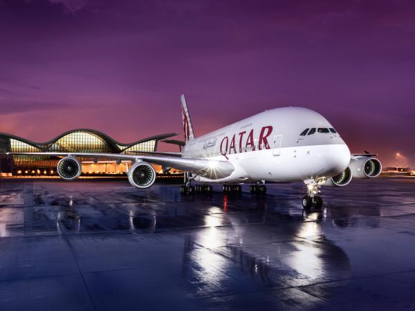 qatar-airways-descuentos