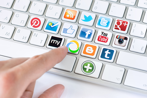 redes-sociales-ecommerce