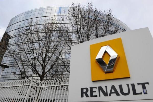 renault-ventas-septiembre