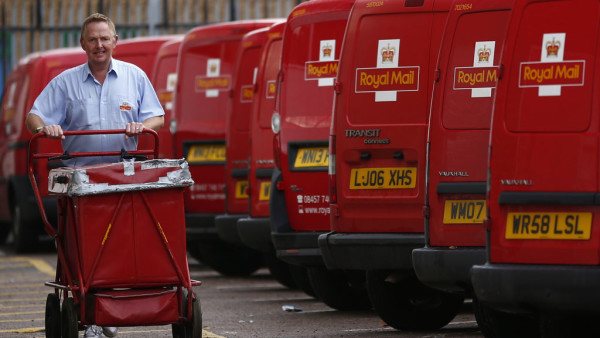 royal-mail-beneficios