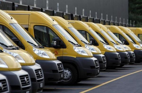 sector-postal-emisiones