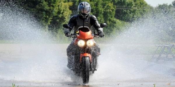 seguridad-motocicletas
