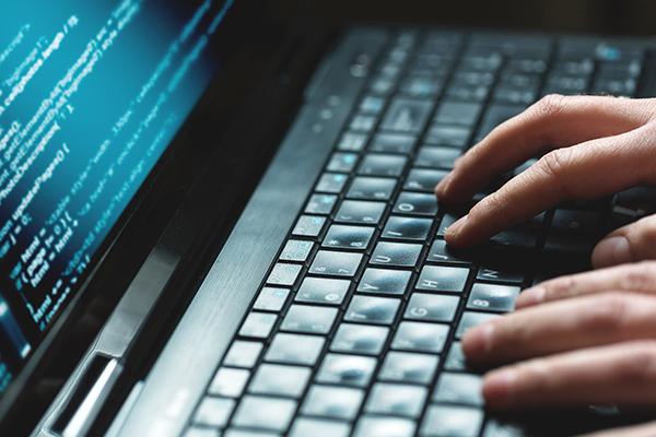 seguridad-online-ecommerce