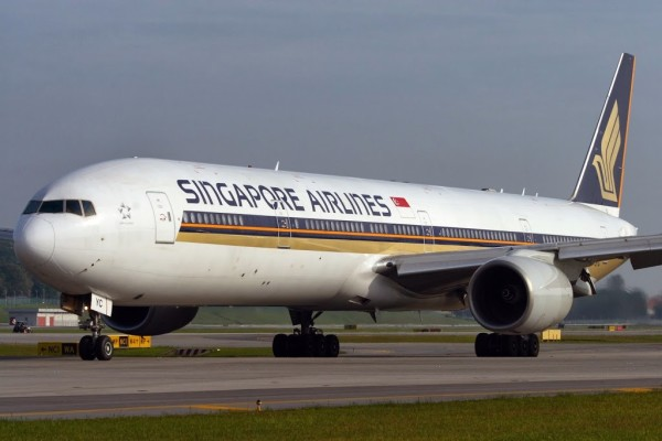 singapore-airlines-beneficios