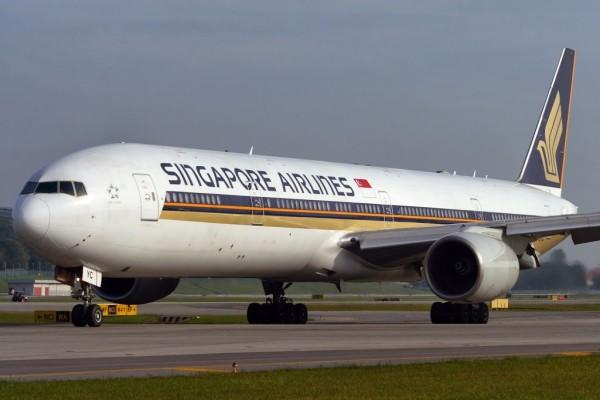 singapore-airlines-beneficios