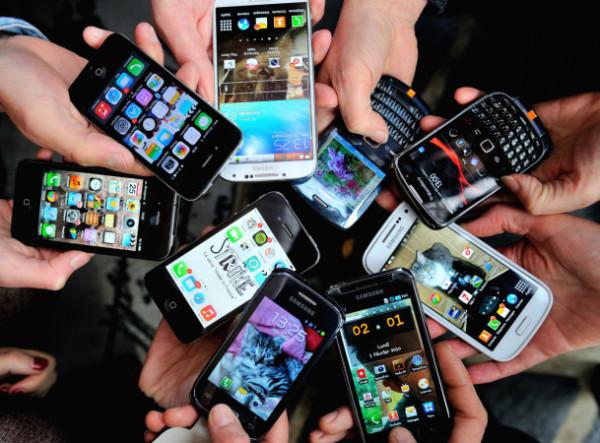 smatphones-ventas-globales